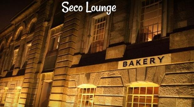 Seco Lounge Picture 1