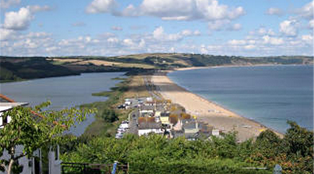 Slapton Ley Nature Reserve Picture 2