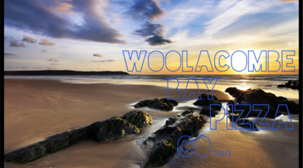 The Woolacombe Bay Pizza Co Picture 1