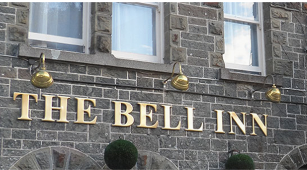 Bell Inn (The) Picture 1