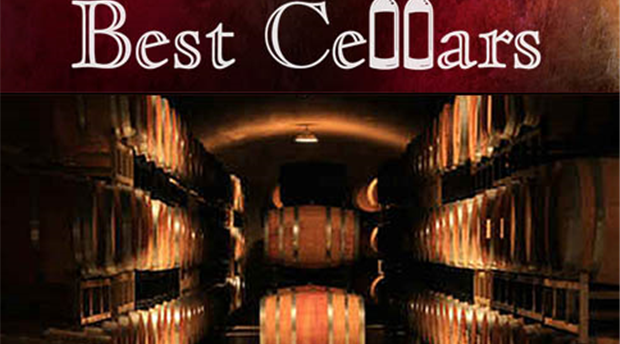 Best Cellars Picture 1