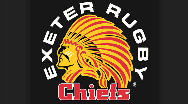 Exeter Chiefs Picture 1