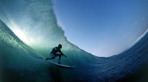 Surf South West Picture 1