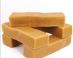 Clotted Cream Fudge Picture