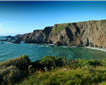 North Devon AONB Picture
