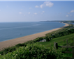 South Devon AONB Picture
