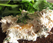 Smoked Mackerel Pate Picture