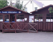 Bovey Tracey Tourist Information Centre Picture