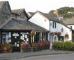 Braunton Tourist Information Centre Picture