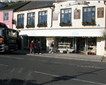 Brixham Tourist Information Centre Picture