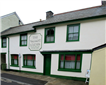 Buckfastleigh Tourist Information Centre Picture