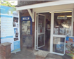 Budleigh Salterton Tourist Information Centre Picture
