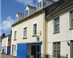 Combe Martin Tourist Information Centre Picture