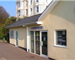 Dawlish Tourist Information Centre Picture