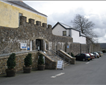 Great Torrington Tourist Information Centre Picture