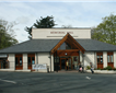 Holsworthy Tourist Information Centre Picture