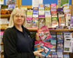Honiton Tourist Information Centre Picture