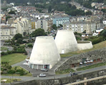Ilfracombe Tourist Information Centre Picture