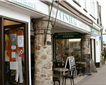 Moretonhampstead Tourist Information Centre Picture