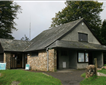 Postbridge National Park Visitor Centre Picture