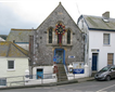 Salcombe Tourist Information Centre Picture