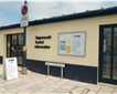 Teignmouth Tourist Information Centre Picture
