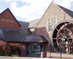 Tiverton Tourist Information Centre Picture