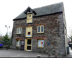 Totnes Tourist Information Centre Picture