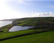 Slapton Ley Nature Reserve Picture