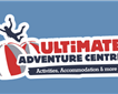 Ultimate Adventure Centre Picture