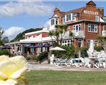 Sidmouth Harbour Hotel Picture