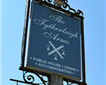 Tytherleigh Arms  Picture