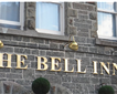 Bell Inn (The) Picture