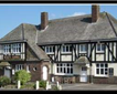 Wrey Arms Hotel Picture