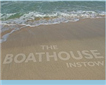 Boathouse (The) Picture