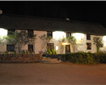 Cridford Inn  Picture