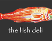 Fish Deli (The) Picture