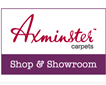 Axminster Carpets Picture