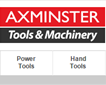 Axminster Tools & Machinery Picture