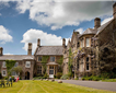 Northcote Manor Country House Hotel Picture