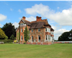 Highbullen Hotel, Golf & Country Club Picture
