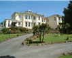 Lincombe Hall Hotel  Picture