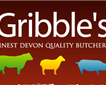 Gribble's Butchers Picture