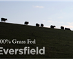 Eversfield Organic Picture