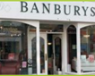 Banbury's Department Store - Tiverton Picture