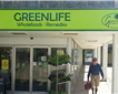 Greenlife Totnes Town Store Picture