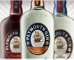 Plymouth Gin Picture