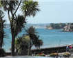 Did You Know ? Number of visitors to the English Riviera... Picture