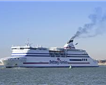 Brittany Ferries Picture