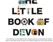 Did You Know ? About the Little Book Of Devon Picture